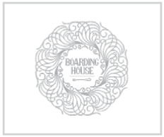 BOARDINGHOUSE.png