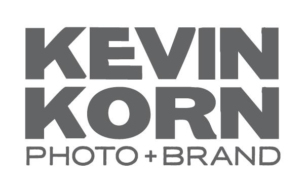 KevinKornPhoto+Brand-LOGO.jpg
