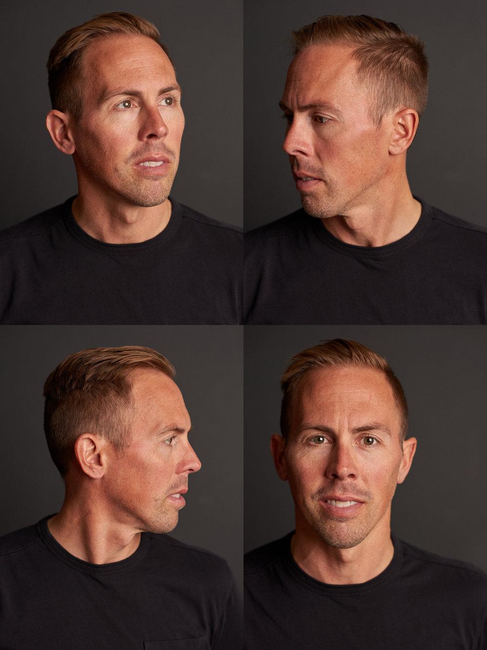 KevinKorn-Bio-Photo4.jpg