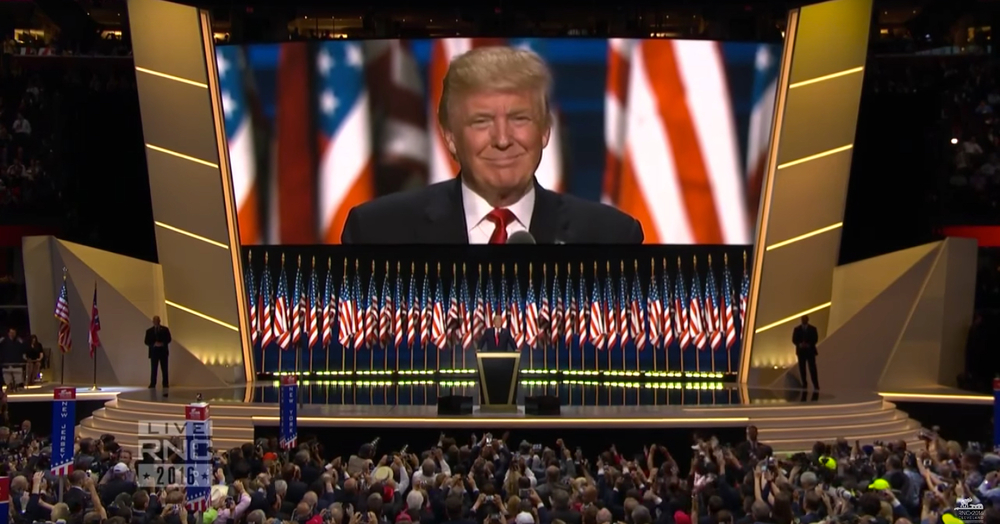 Trump on Screen.jpg