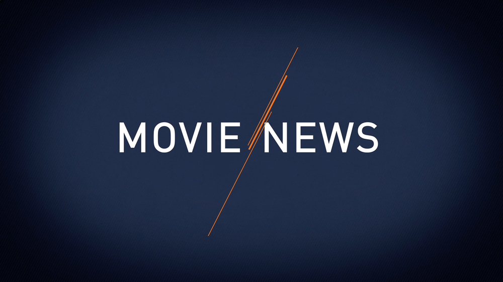 Image result for Movie News