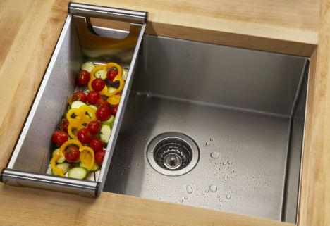 julien-j7-collection-undermount-sink-3905.jpg