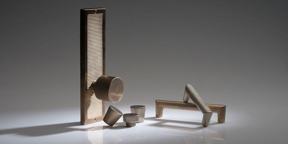 rocky-mountain-hardware-lenny-kravitz-trousdale-collection-01.jpg