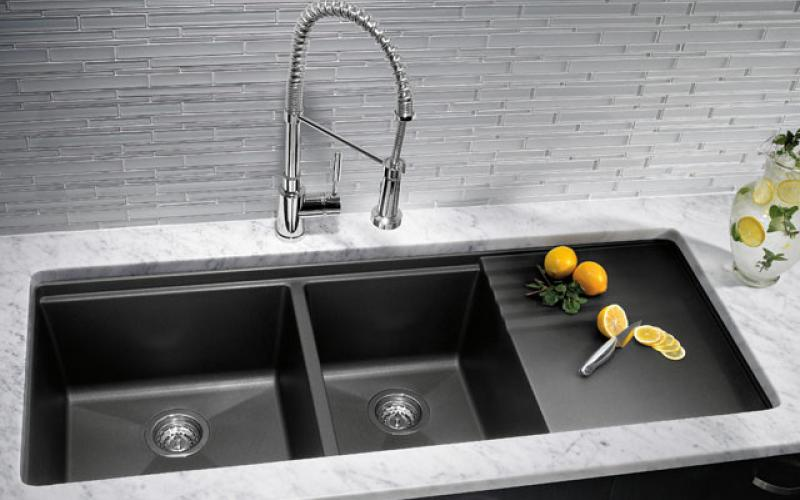 Blanco Kitchen Sink.jpg