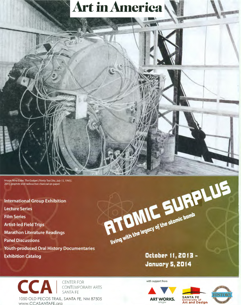ArtInAmericaAtomicSurplusForWebsite.jpg