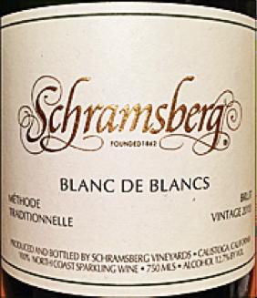 schramsbergblancdeblanc.png
