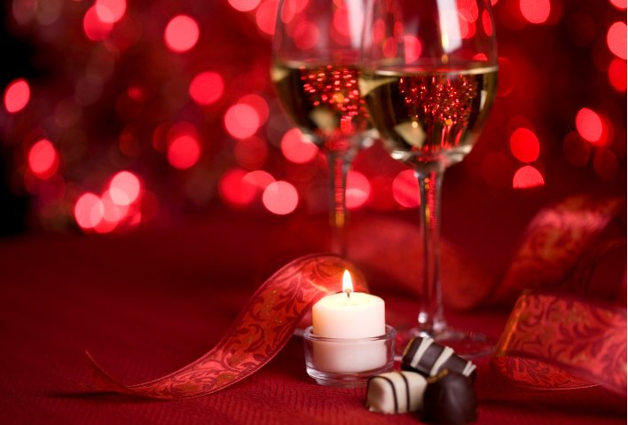 valentines day wine pairing guide for steak and chocolates