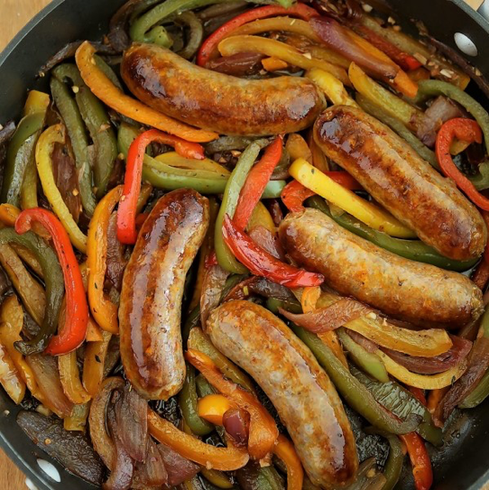 italian sausages and peppers.png