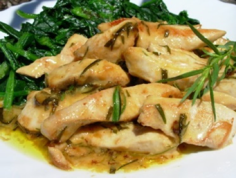 tarragon chicken.png