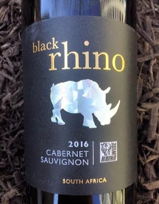 black rhino.png