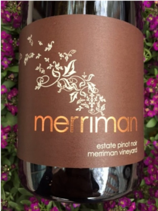 Merriman Pinot Noir.png