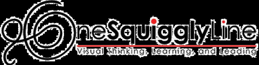 OneSquigglyLineLogoClear.jpg