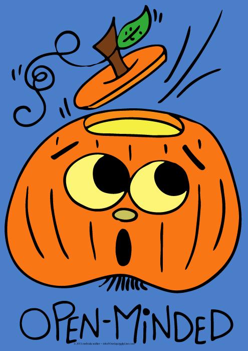 SPunky-Pumpkin-25---Open-Mi.jpg