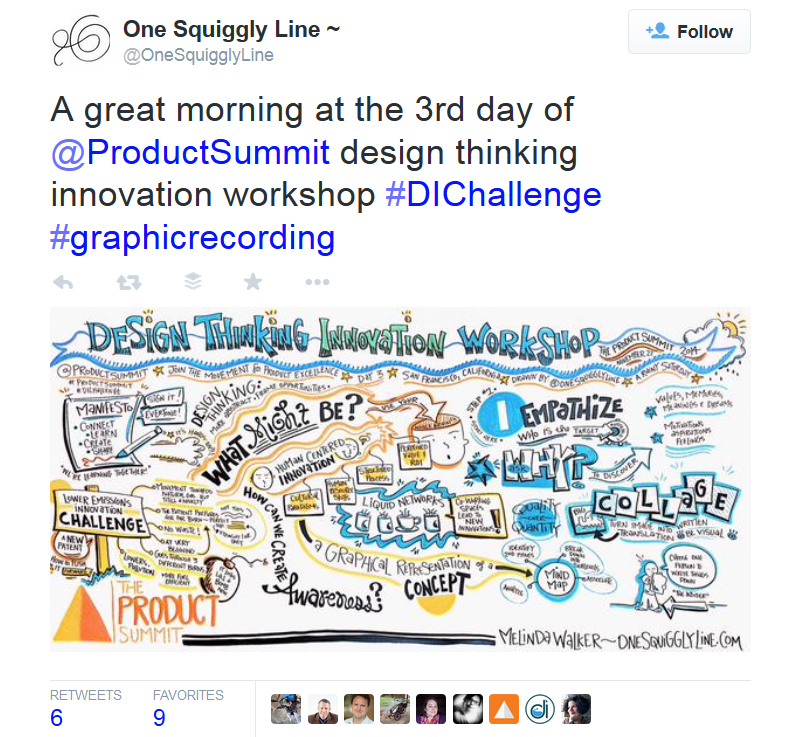GraphicRecording_SocialMedia_Twitter_MelindaWalker_OneSquigglyLine