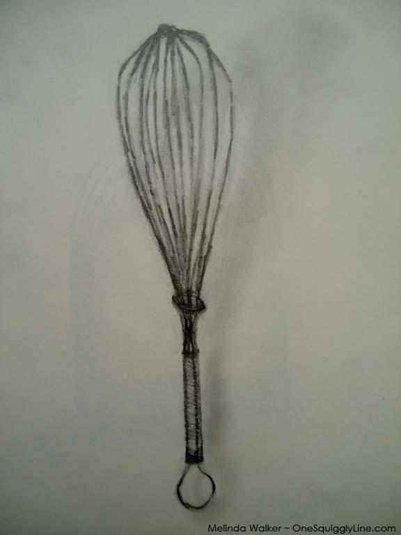 VisualThinking_DrawingAndSketching_Whisk_MelindaWalker_OneSquigglyLine