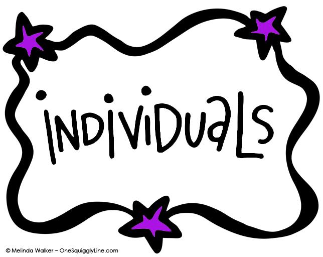 VisualThinking_WhoWorkWith_Individuals_MelindaWalker_OneSquigglyLine.jpg