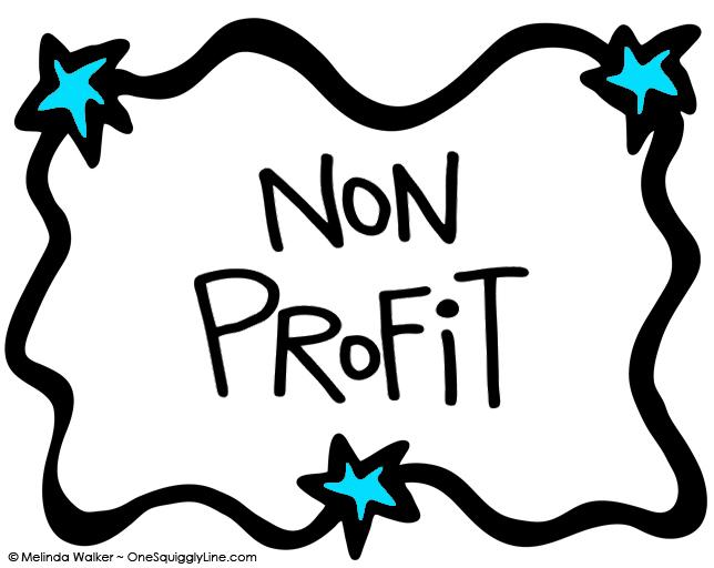 VisualThinking_nonProfit_WhoWorkWith_MelindaWalker_OneSquigglyLine