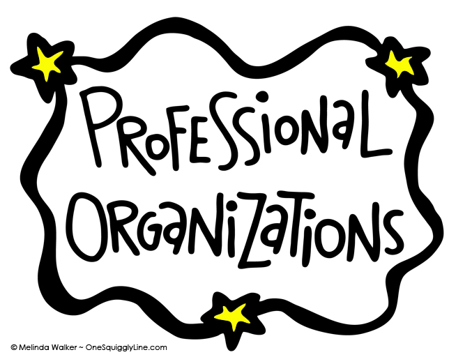 VisualThinking_ProfessionalOrganizations_Services_MelindaWalker_OneSquigglyLie
