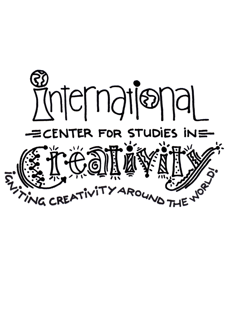 International Center for Studies in Creativity