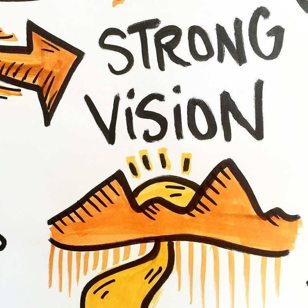 StrongVision_VisualThinking_OneSquigglyLine