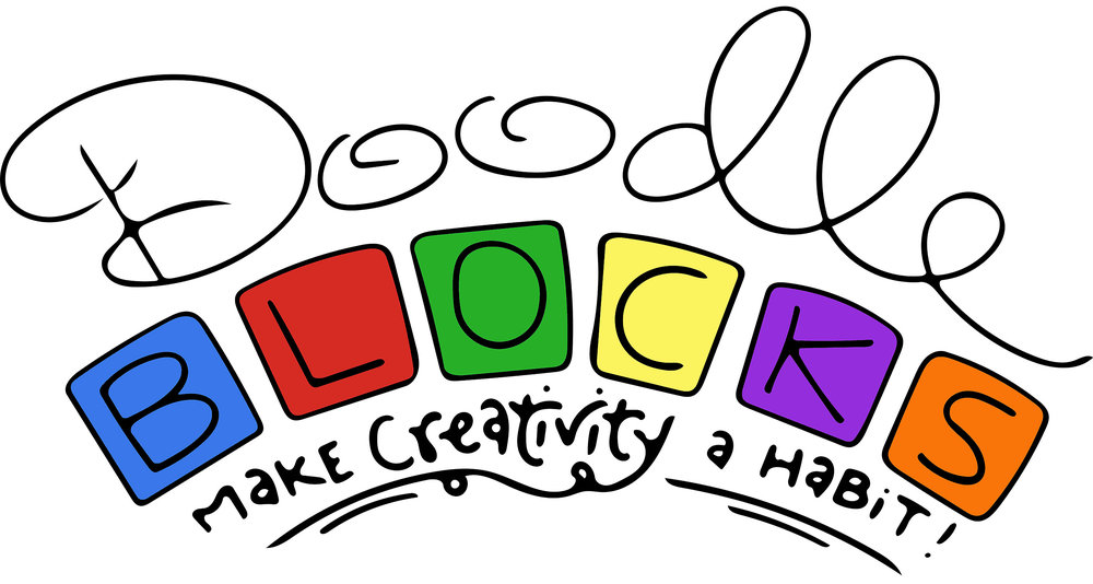 DoodleBlocksLogoColorLowRes.jpg