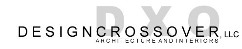 DesignCrossover Architecture and Interiors