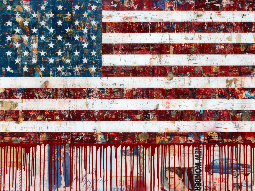 American Wonder