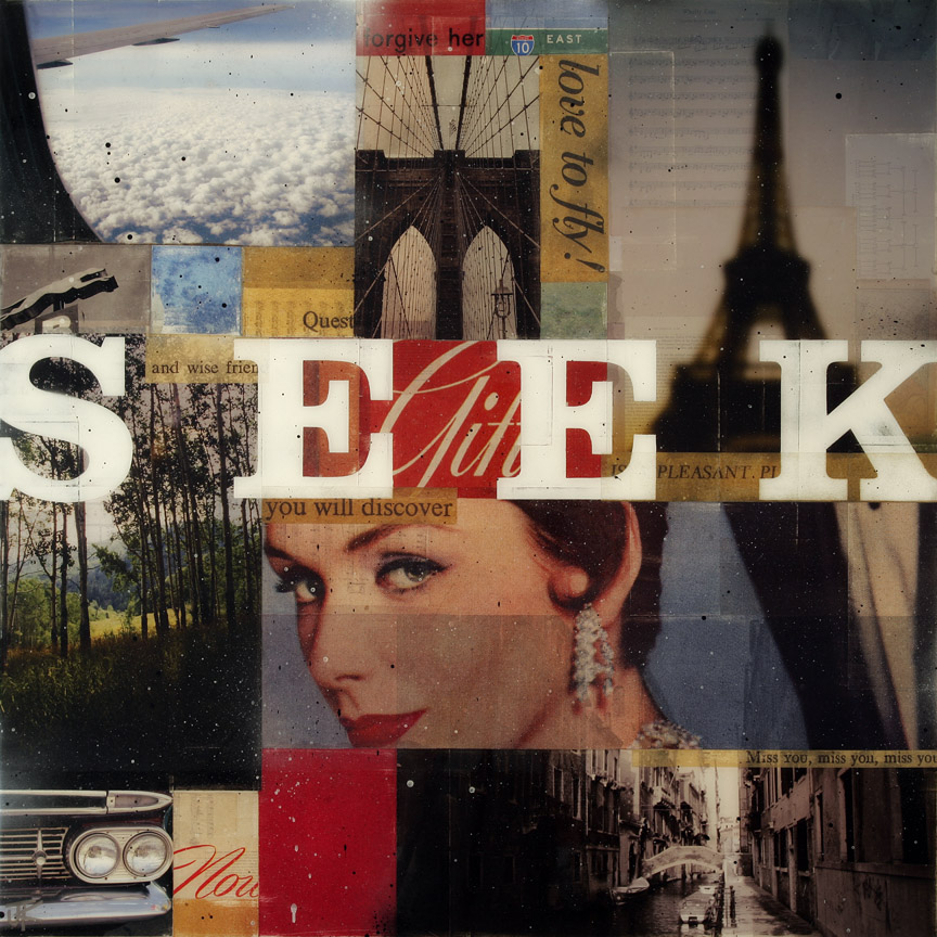 Seek (Forgive her)