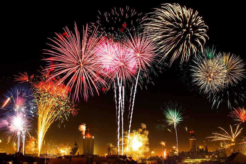 carnelian-fireworks.jpg