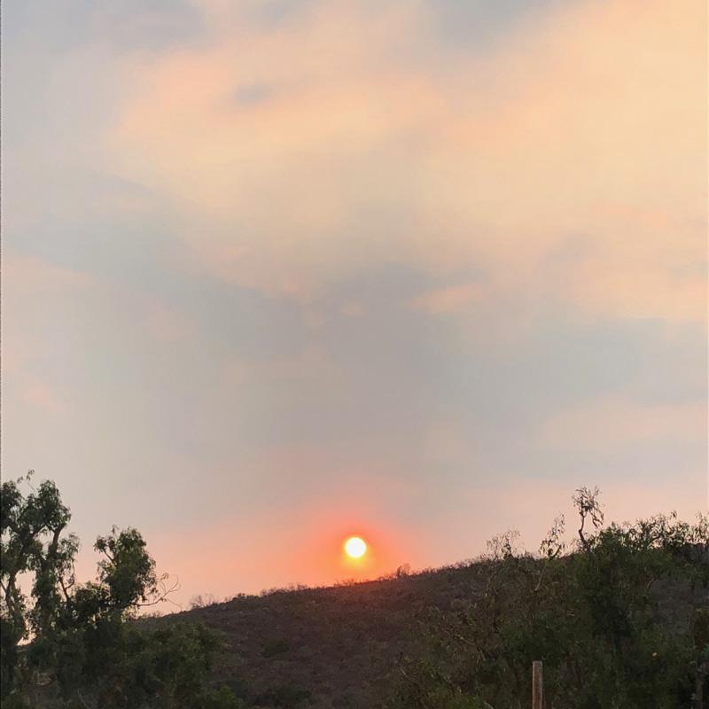 carnelian-sunset.jpg