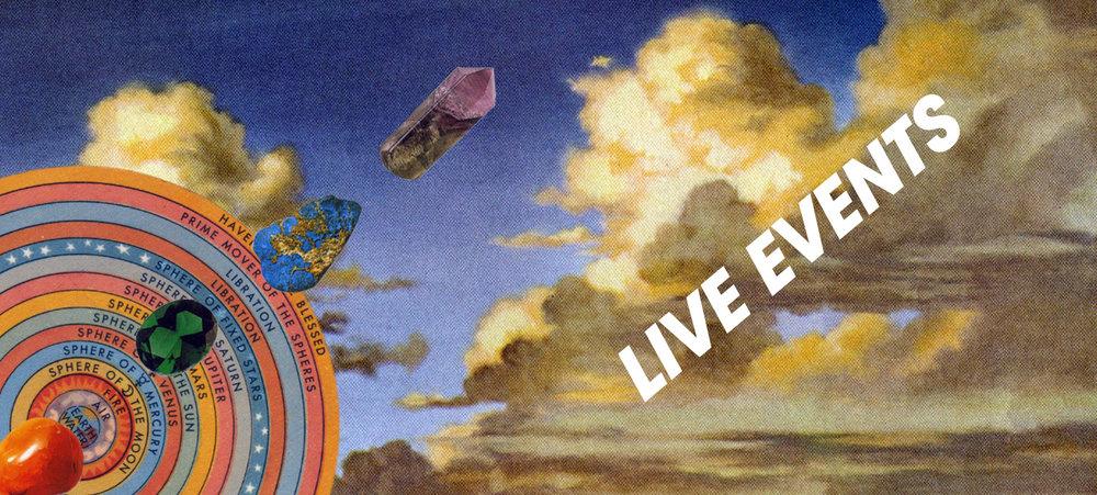 Live-events-header.jpg