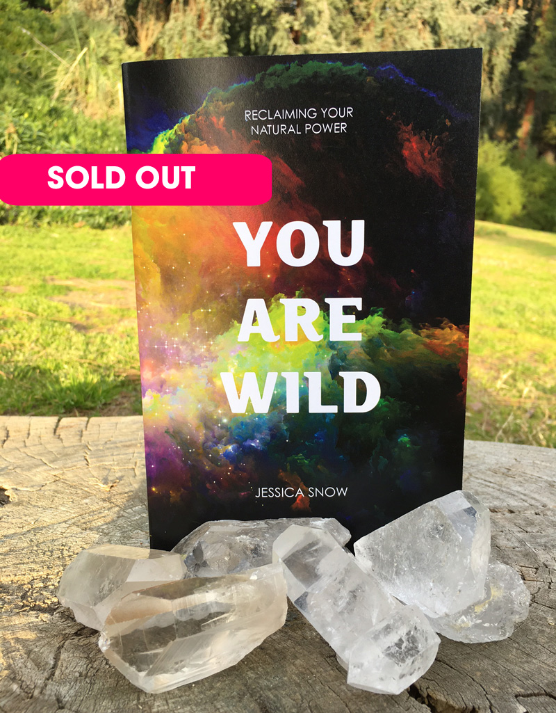 YOU-ARE-WILDsoldout.jpg