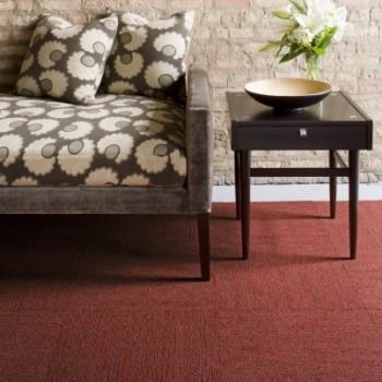 FLOR Carpet