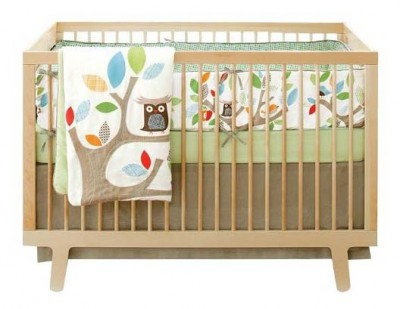 The Bed Spread (photo from target.com)