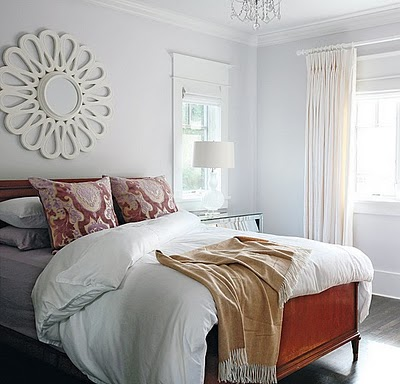 Photo from www.styleathome.com