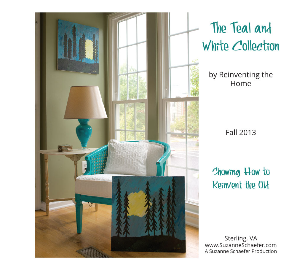 Teal and White Collection-1.jpg