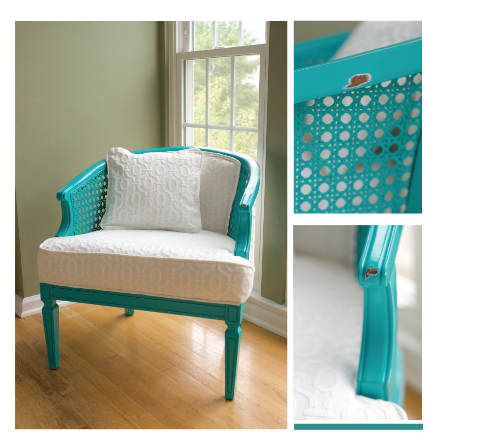 Teal and White Collection-2.jpg