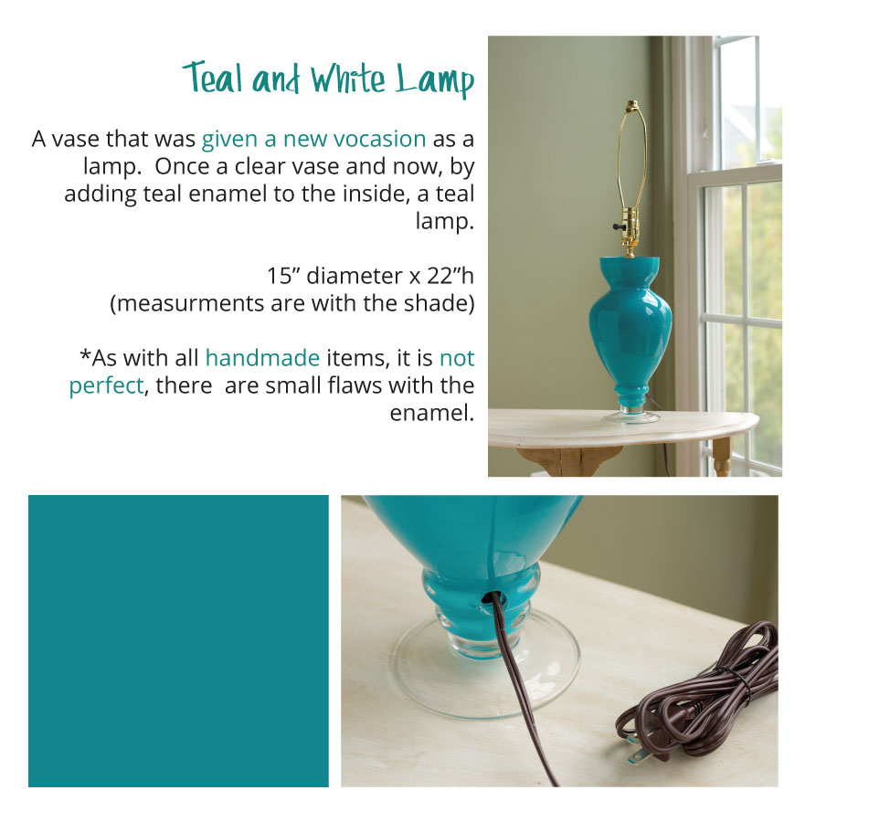 Teal and White Collection-4.jpg