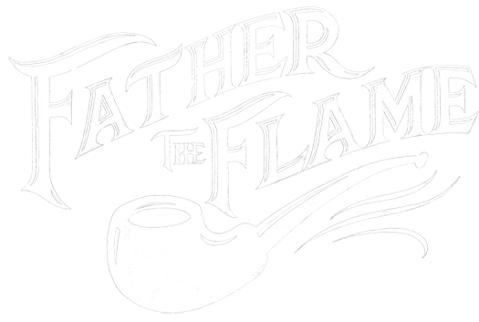 Father the Flame - Documentary Feature Film