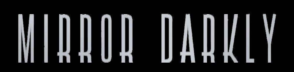 Logo_MirrorDarkly.png