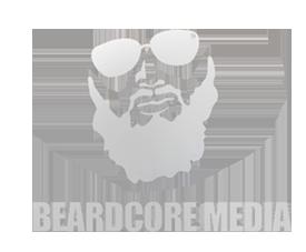 Logo_Beardcore_Transp.png