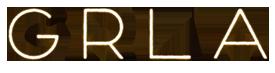 Logo_GRLA_Transp.png