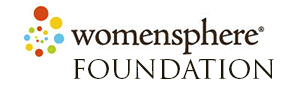 Womensphere Foundation