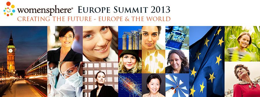 WomensphereEuropeSummit2013_900.jpg