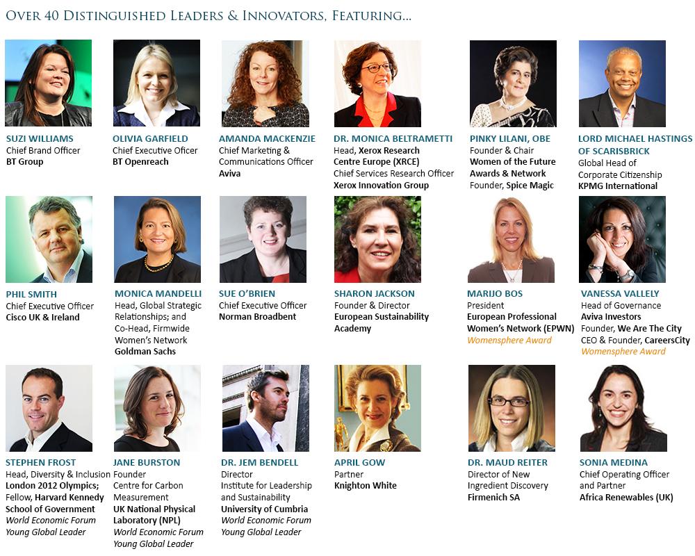 Womensphere_Europe_2013_Speakers.jpg