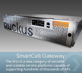 smartcellgateway.jpg