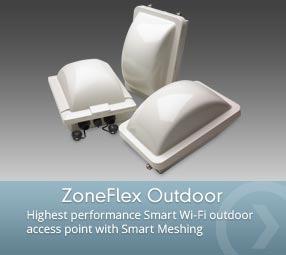 zoneflexoutdoors.jpg