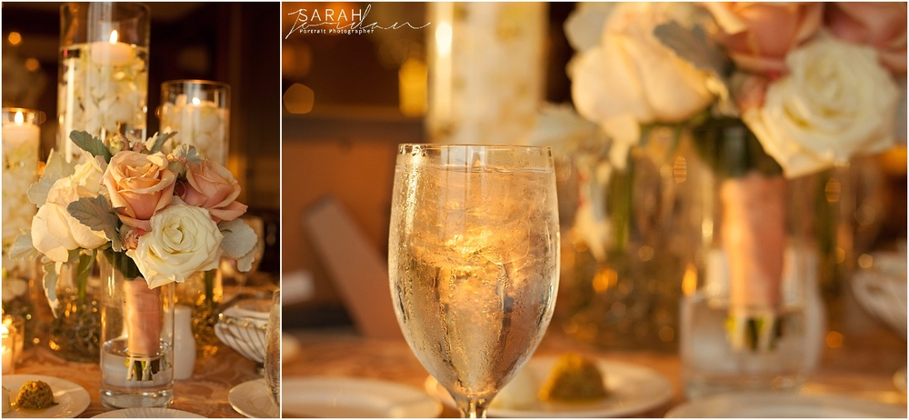 atlantaduluthweddingphotographertheatrium_0092.jpg