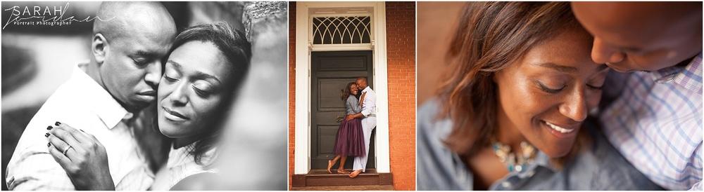 atlantaduluthfamilyphotographer.jpg_0147.jpg