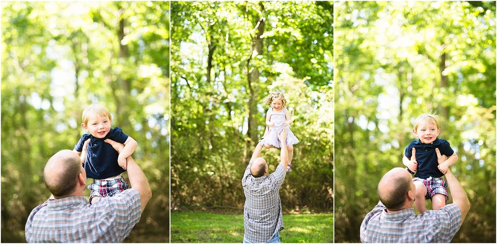 atlantaduluthfamilyphotographer_0389.jpg